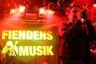 20110205 Fiendens Musik Debaser - Malmo 4649