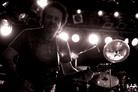 20110208 Steve Lukather Kb - Malmo 0994