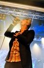 20110211 Kaizers Orchestra Folken - Stavanger 2522