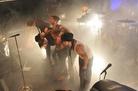 20110211 Kaizers Orchestra Folken - Stavanger 3158