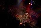 20110212 Starrats The Rock - Kopenhamn Jv7j0404