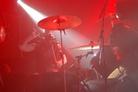 20110222 Combichrist Melna Piektdiena - Riga 0073
