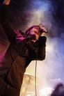 20110224 Melody Club Babel - Malmo  0210