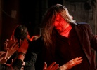 20110226 Bibleblack Those Whom The Gods Detest Tour - Vilnius 0973