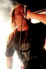 20110226 Entombed South Of Heaven - Oslo 4857
