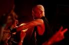 20110226 Melechesh Those Whom The Gods Detest Tour - Vilnius 1353