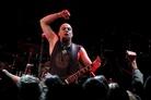20110226 Melechesh Those Whom The Gods Detest Tour - Vilnius 1084