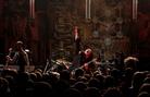 20110226 Pressure Points Those Whom The Gods Detest Tour - Vilnius 0166