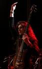 20110226 Pressure Points Those Whom The Gods Detest Tour - Vilnius 0418