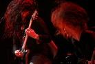 20110226 Pressure Points Those Whom The Gods Detest Tour - Vilnius 0524