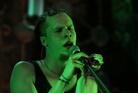 20110226 Pressure Points Those Whom The Gods Detest Tour - Vilnius 0588