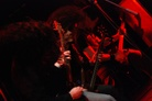 20110226 Pressure Points Those Whom The Gods Detest Tour - Vilnius  0259