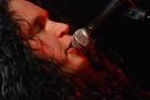 20110226 Pressure Points Those Whom The Gods Detest Tour - Vilnius  0270