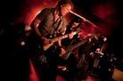 20110305 Jorn Zaragon Rock Club - Jonkoping 0070