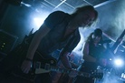 20110305 Jorn Zaragon Rock Club - Jonkoping 0300