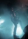 20110309 Entombed Zaragon Rock Club - Jonkoping 0284