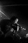 20110309 Entombed Zaragon Rock Club - Jonkoping 0337