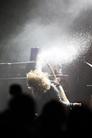 20110311 Bullet Lisebergshallen - Goteborg 1085