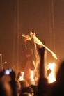 20110311 Bullet Lisebergshallen - Goteborg 1099