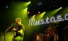 20110312 Mustasch The Tivoli - Helsingborg 2188