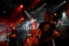 20110312 Mustasch The Tivoli - Helsingborg 2248