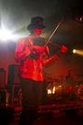 20110312 The Levellers Rock City - Nottingham Cz2j1558
