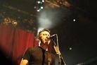 20110319 Rise Against Annexet - Stockholm 6070