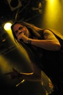 20110323 Hasty Haze Emergenza - Malmo 8039