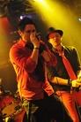 20110323 The Borderline Saints Emergenza - Malmo 9198