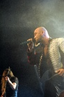20110324 Die Apokalyptischen Reiter Live Music Hall - Cologne 0796