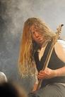 20110324 Die Apokalyptischen Reiter Live Music Hall - Cologne 0867