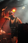20110324 Die Apokalyptischen Reiter Live Music Hall - Cologne 0884