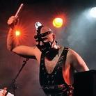20110324 Die Apokalyptischen Reiter Live Music Hall - Cologne 0889