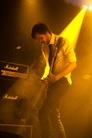 20110324 On Faraday Emergenza - Malmo 0398