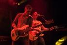 20110324 Troubadours Emergenza - Malmo 0142