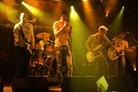 20110324 Troubadours Emergenza - Malmo 0190