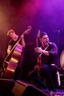 20110326 John Lindberg Trio Folkets Hus - Blomstermala 9163