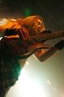 20110327 Ensiferum Vega - Copenhagen  0942