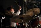 20110327 Mr Goodsounds Emergenza - Malmo 1018