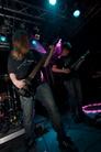 20110327 Shards Of Sanity Emergenza - Malmo 5269