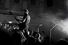 20110401 Mustasch Konsert Och Kongress - Linkoping 7456