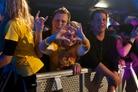 20110402 Vengaboys-We-Love-The-90s---Stavanger Extra-5164