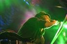 20110406 While-The-City-Sleeps-Emergenza---Goteborg- 8436