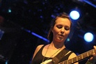 20110407 Zucchini-Emergenza---Goteborg- 8860