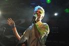 20110408 Ben-Flick-Emergenza---Goteborg- 9949