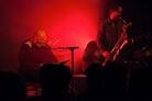 20110408 Freddie-Wadling-Palladium---Malmo- 0102