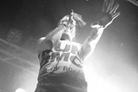 20110408 Lunacy-Massive-Emergenza---Goteborg- 0364