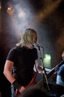20110408 Wasteland-Skills-Mejeriet---Lund-1104 Wasteland Skills Mejeret-Lund 7609