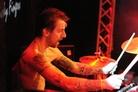 20110408 Wild-Twist-Emergenza---Goteborg- 0148