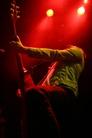 20110409 Beast-The-Tivoli---Helsingborg-Jv7j0108